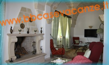 estate agency ostuni