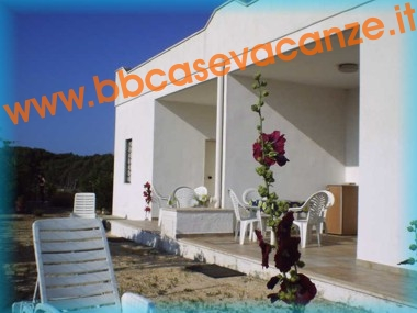 farm salento rental