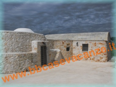 trullo for rent holidays apulia